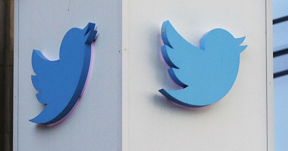 Twitter tells employees to work from home amid coronavirus fears