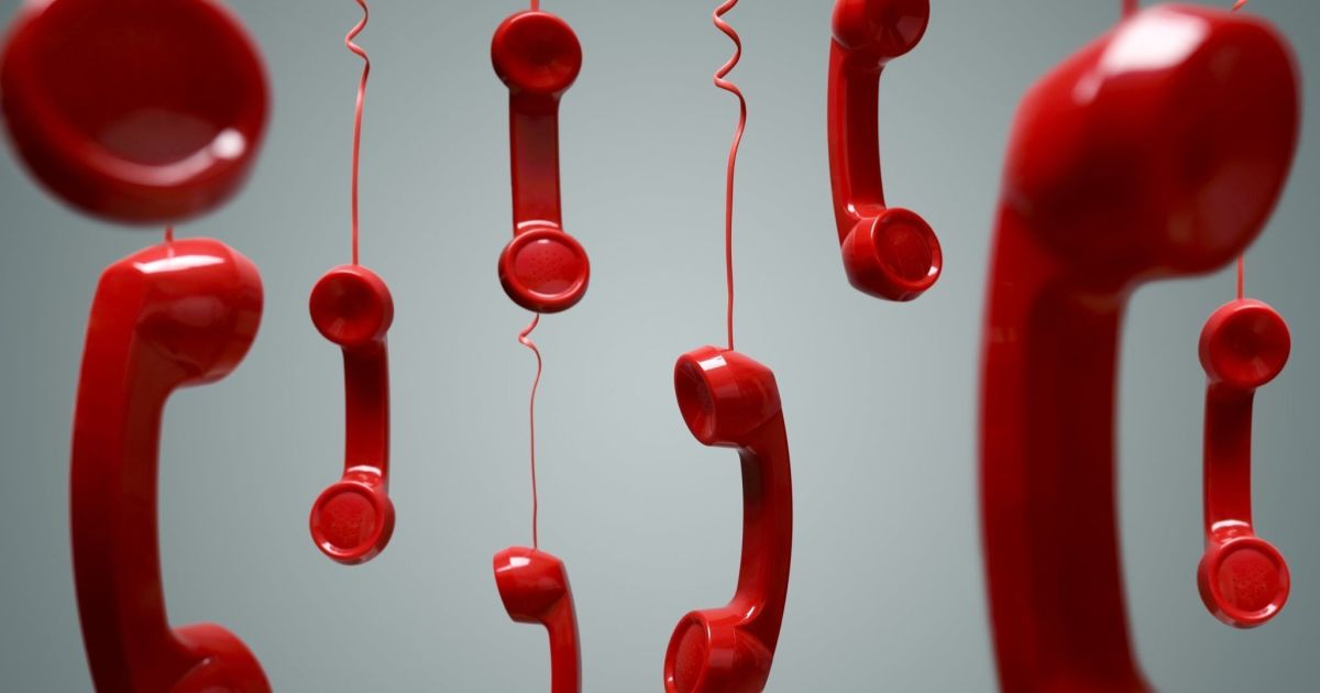 Porting a phone number reveals perils of customer service